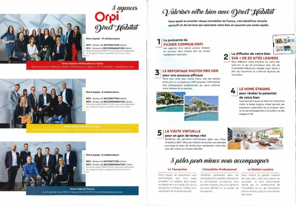 ORPI-Direct-Habitat-Enjoy