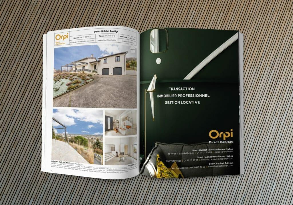 ORPI-Direct-Habitat-Enjoy-Immobilier-Magazine