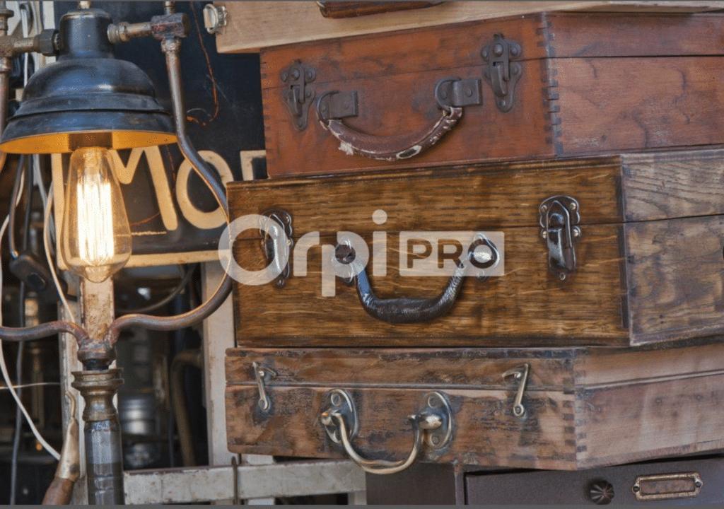 ORPI Direct Habitat Immobilier Professionnel Lyon 02