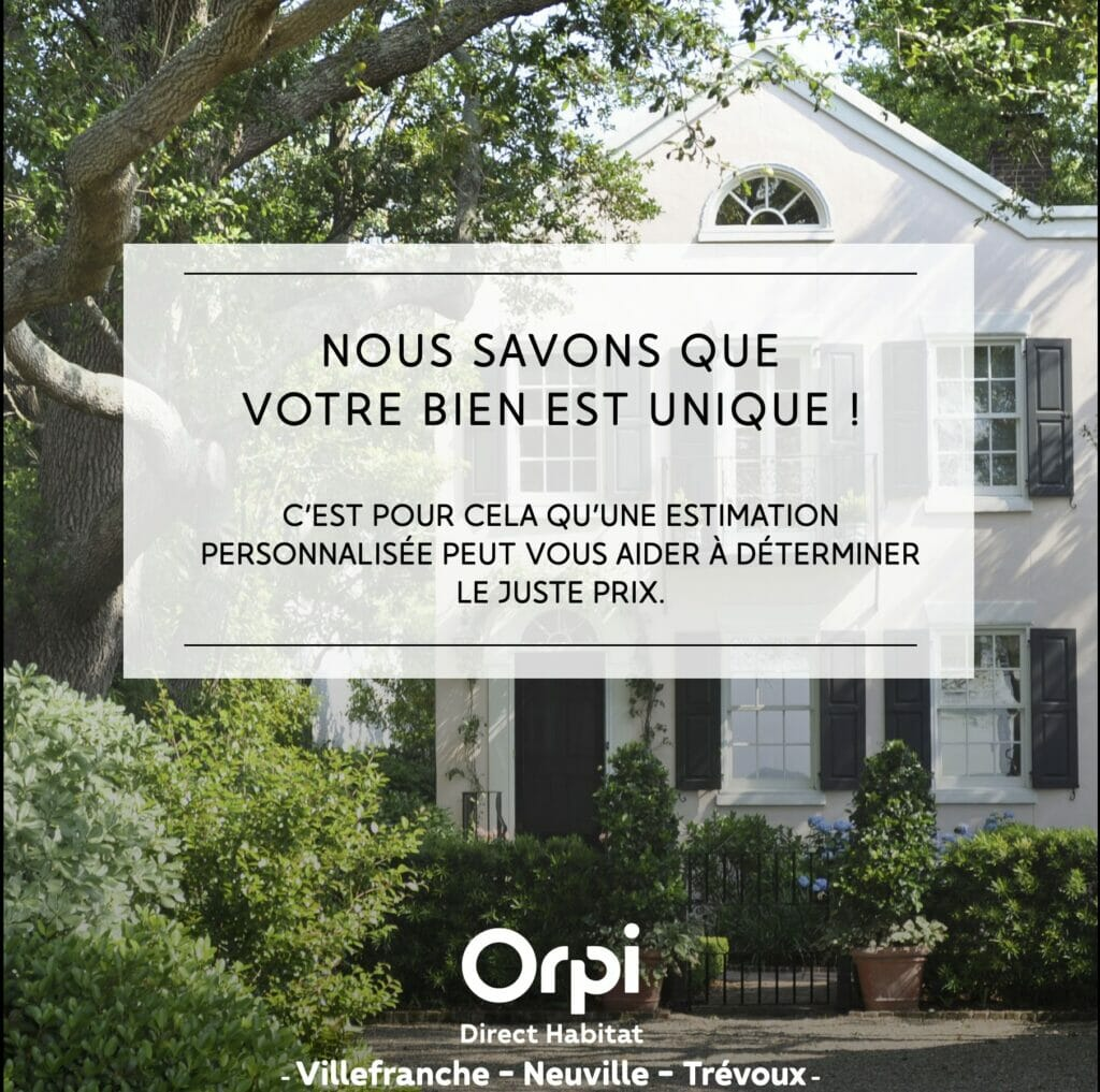 ORPI-PRO-recherche-de-biens