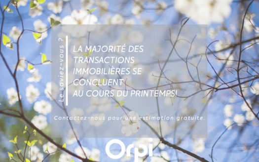 ORPI-Direct-Habitat-Immobilier-Printemps-2021