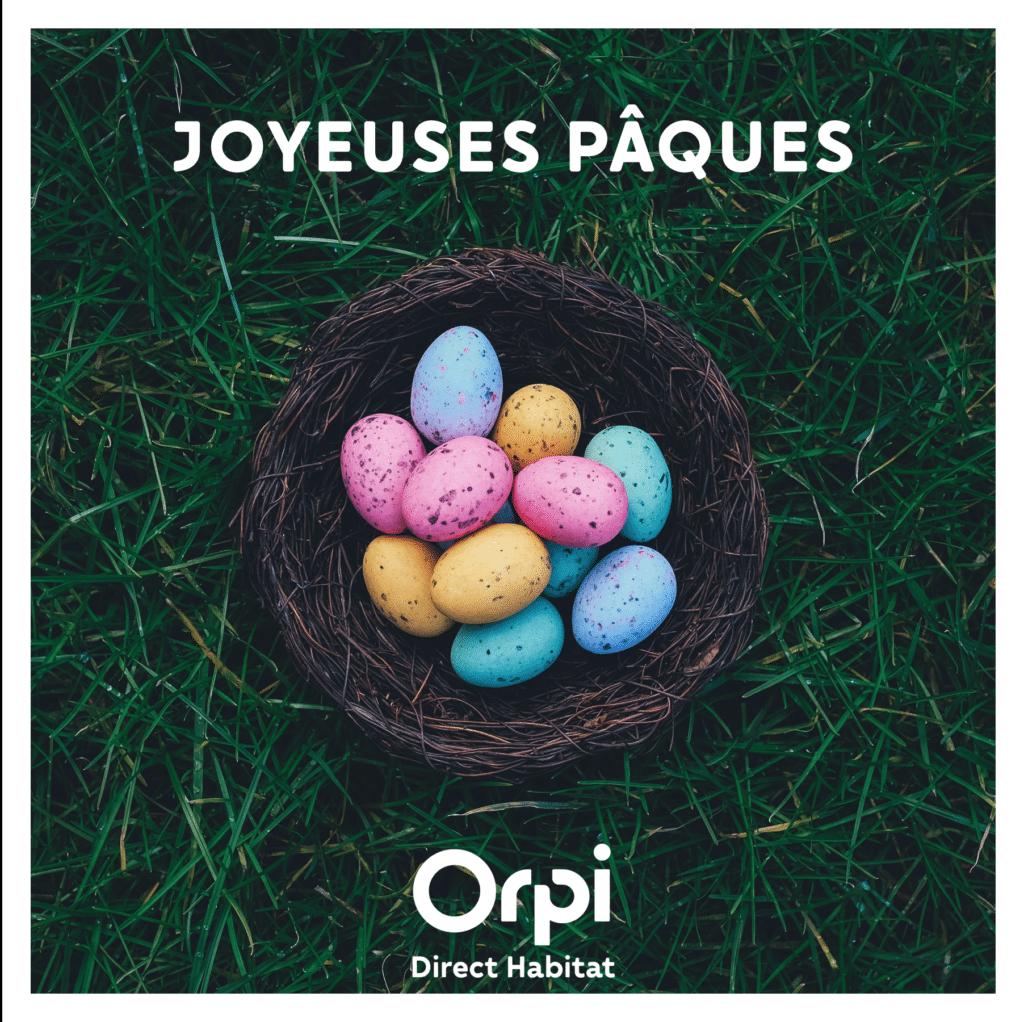 ORPI-Direct-Habitat-Paques
