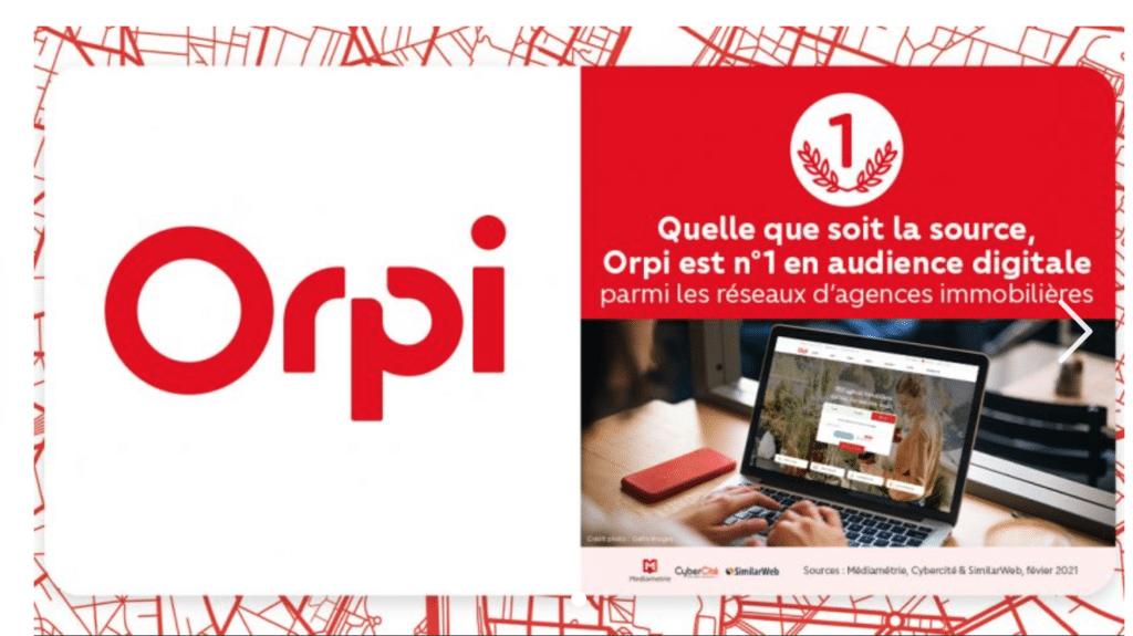 ORPI-N°1-Audience-Digitale-