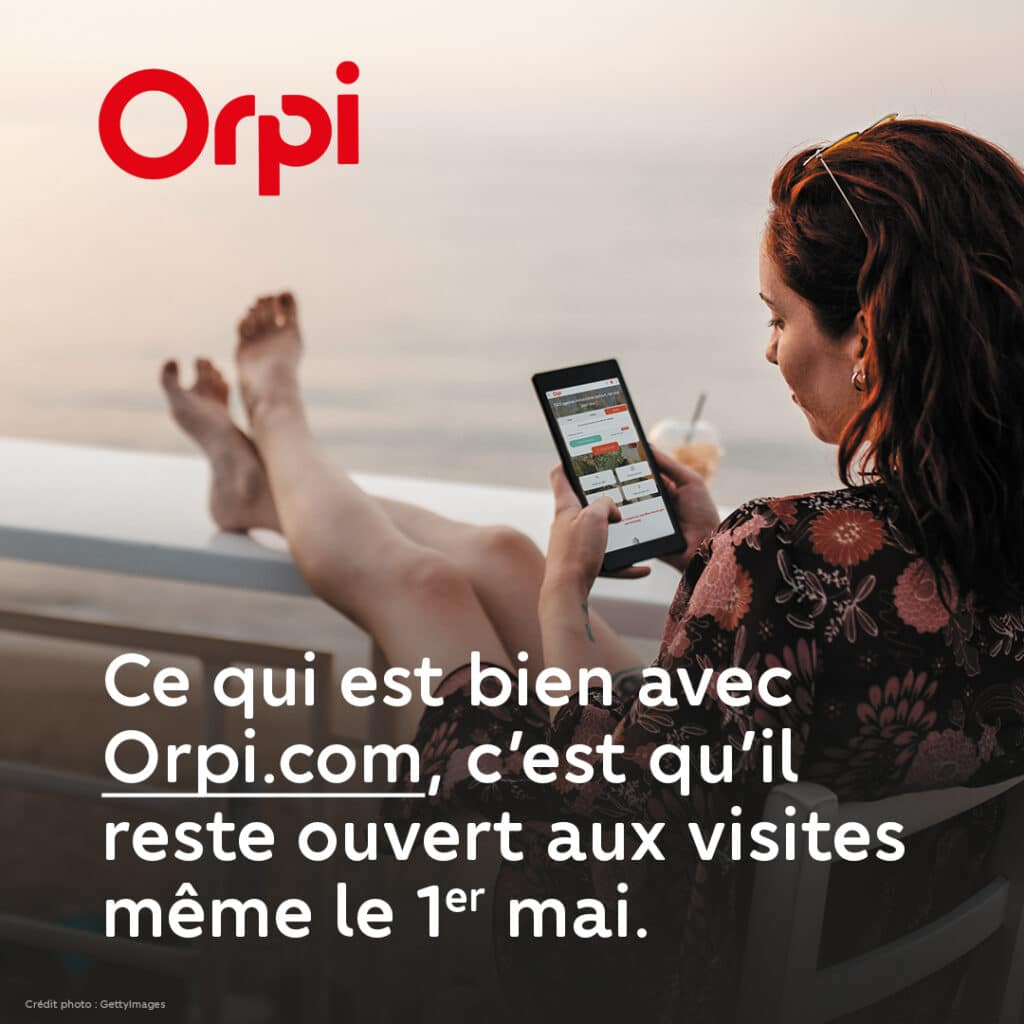 ORPI-Post-1er-Mai-Fete-du-Travail-2021