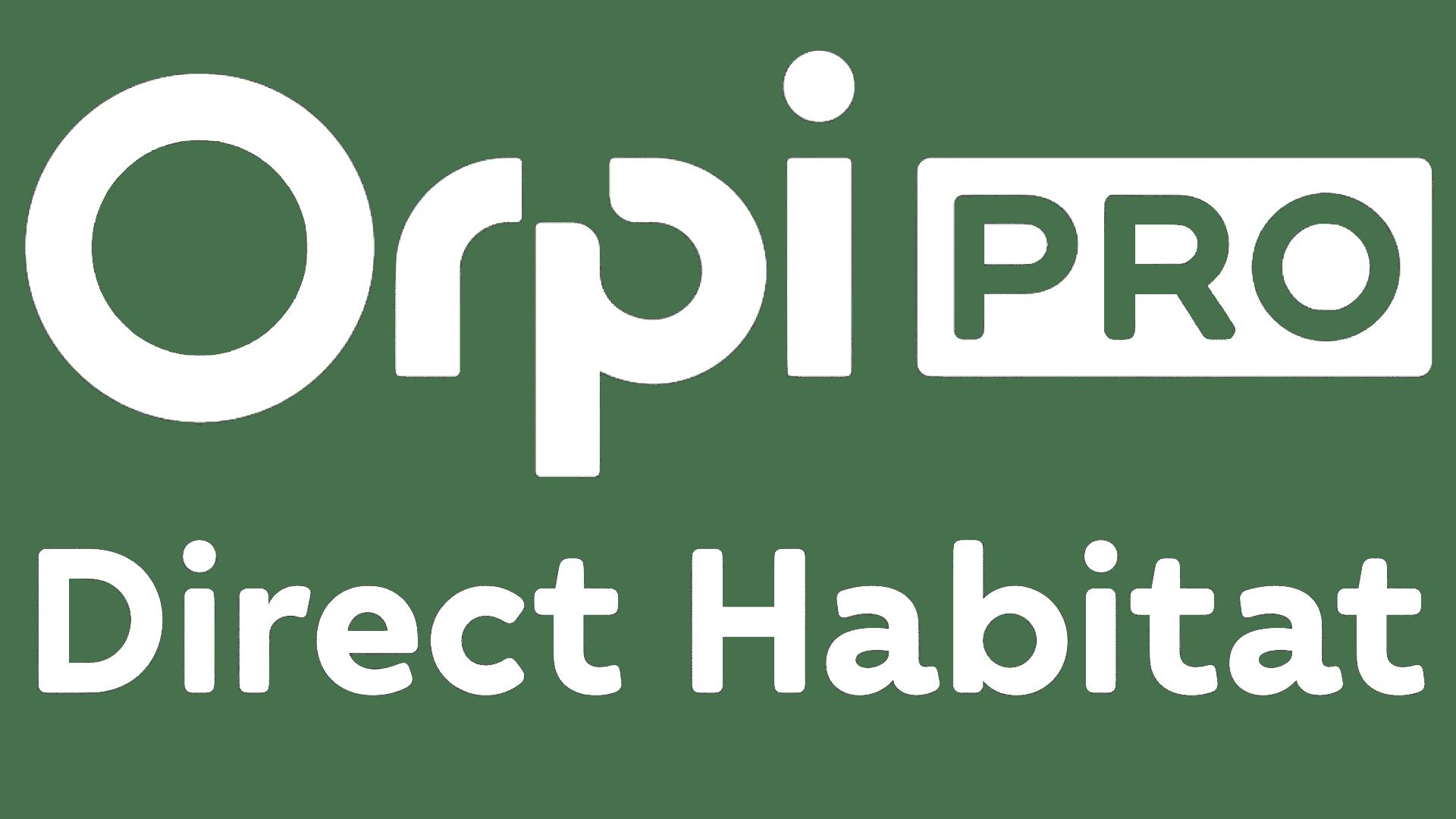 ORPI Pro By Direct Habitat