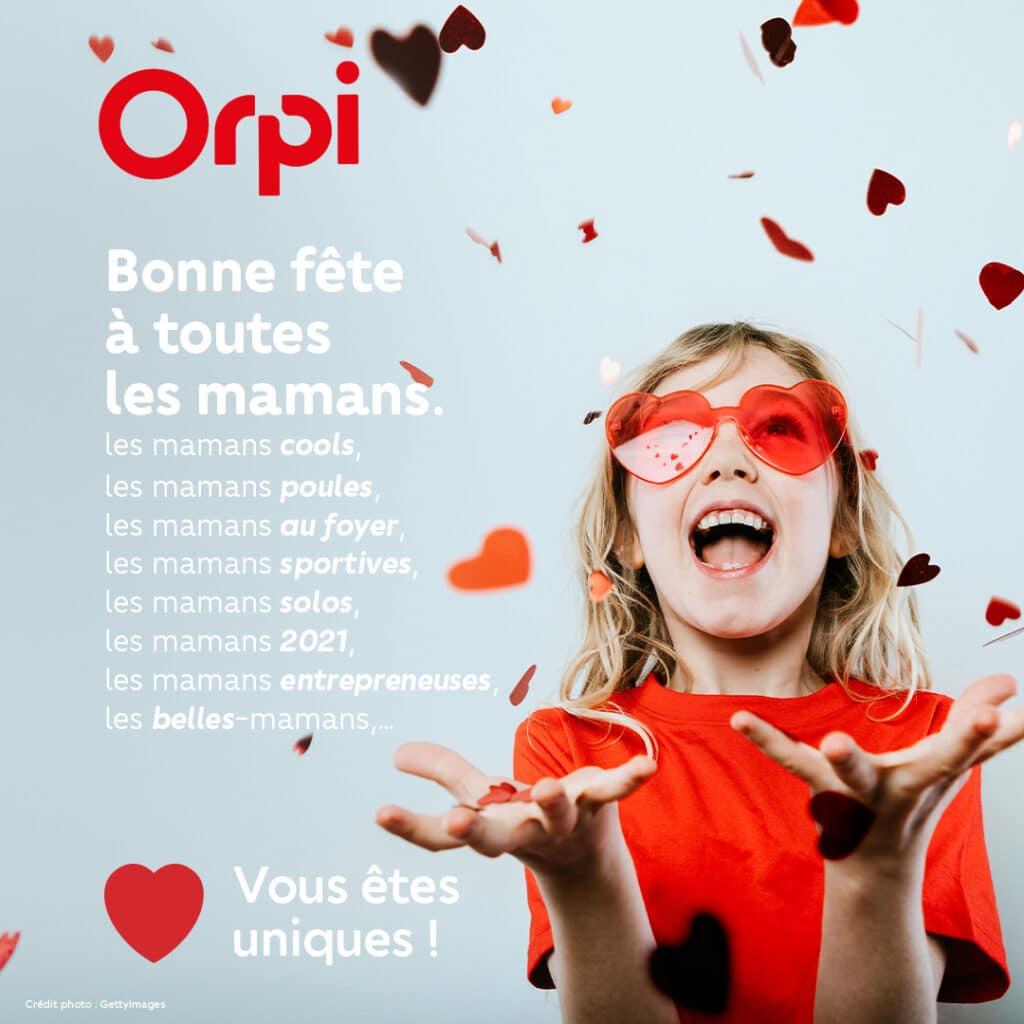 ORPI-2021-Fete-des-mamans-