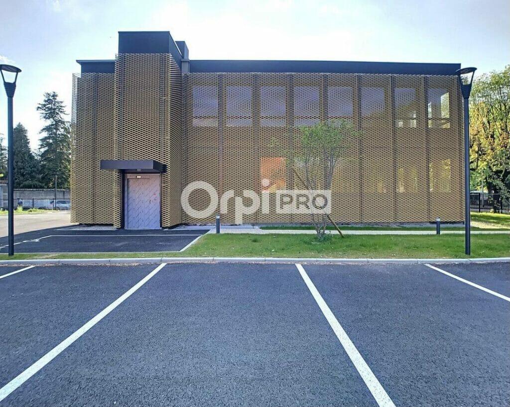 ORPI-Direct-Habitat-Immobilier-Pro-Villefranche-Immeuble
