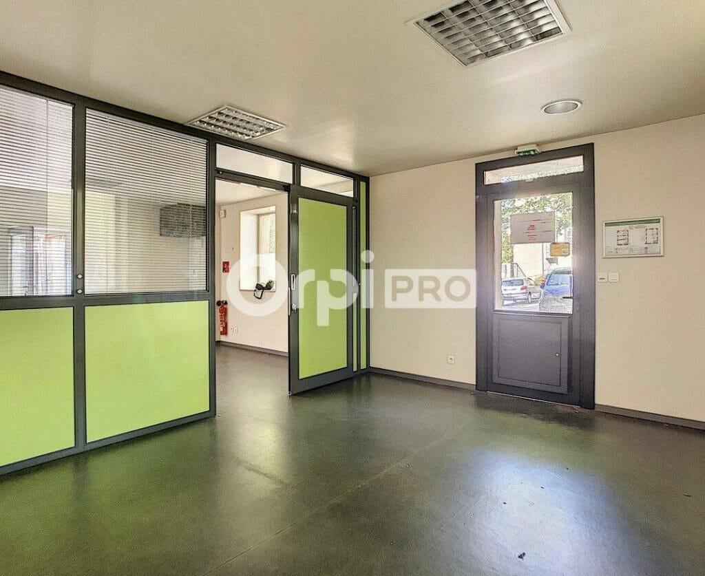 ORPI-Direct-Habitat-Immobilier-pro-Trevoux-Locaux