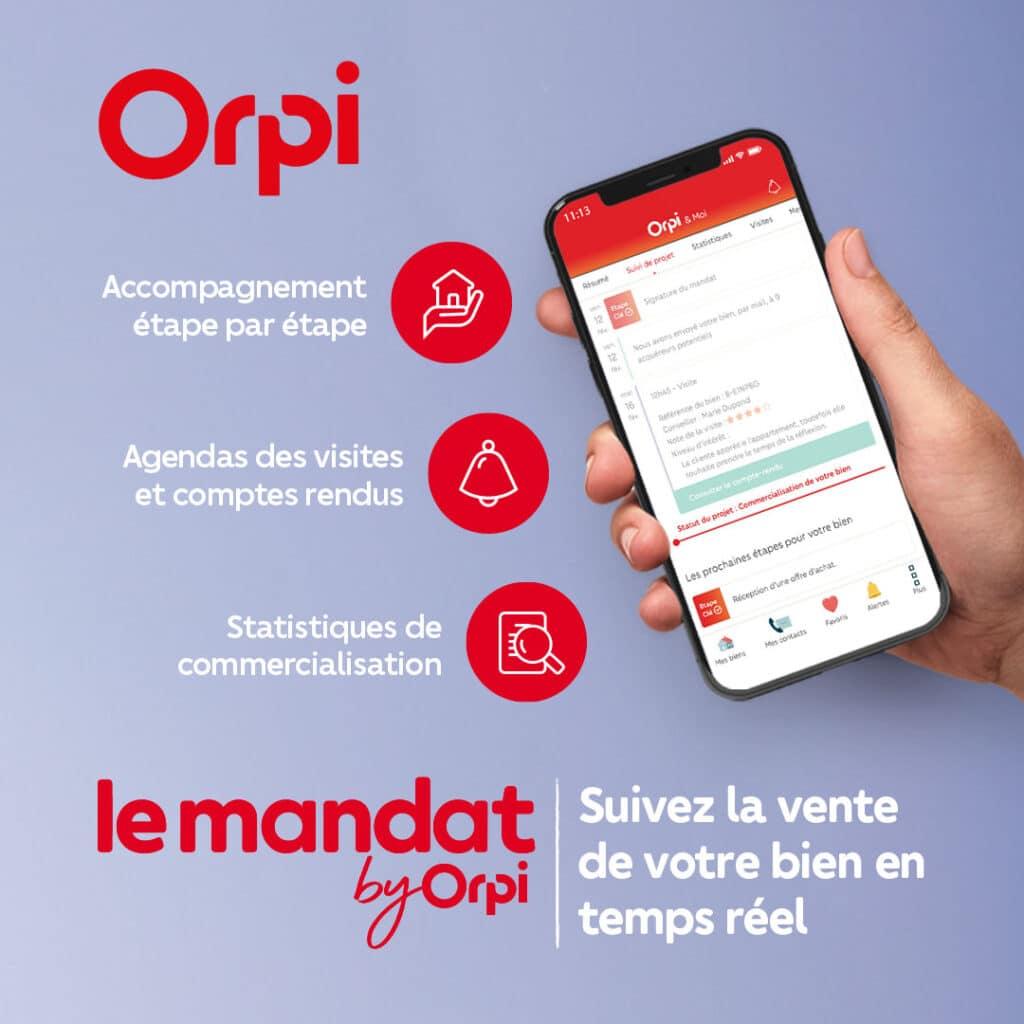 ORPI-Espace-Client-