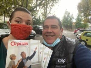 ORPI-PRO-TEAM-DIRECT-HABITAT